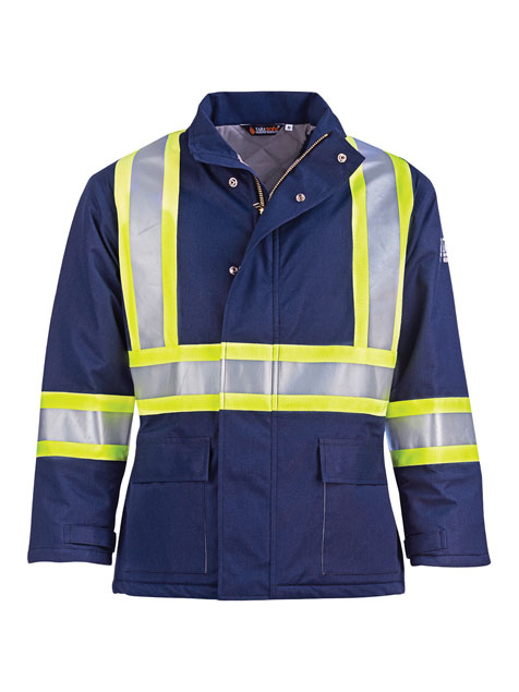 Thermax FR Jacket