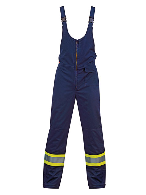 Thermax FR Bib Pants