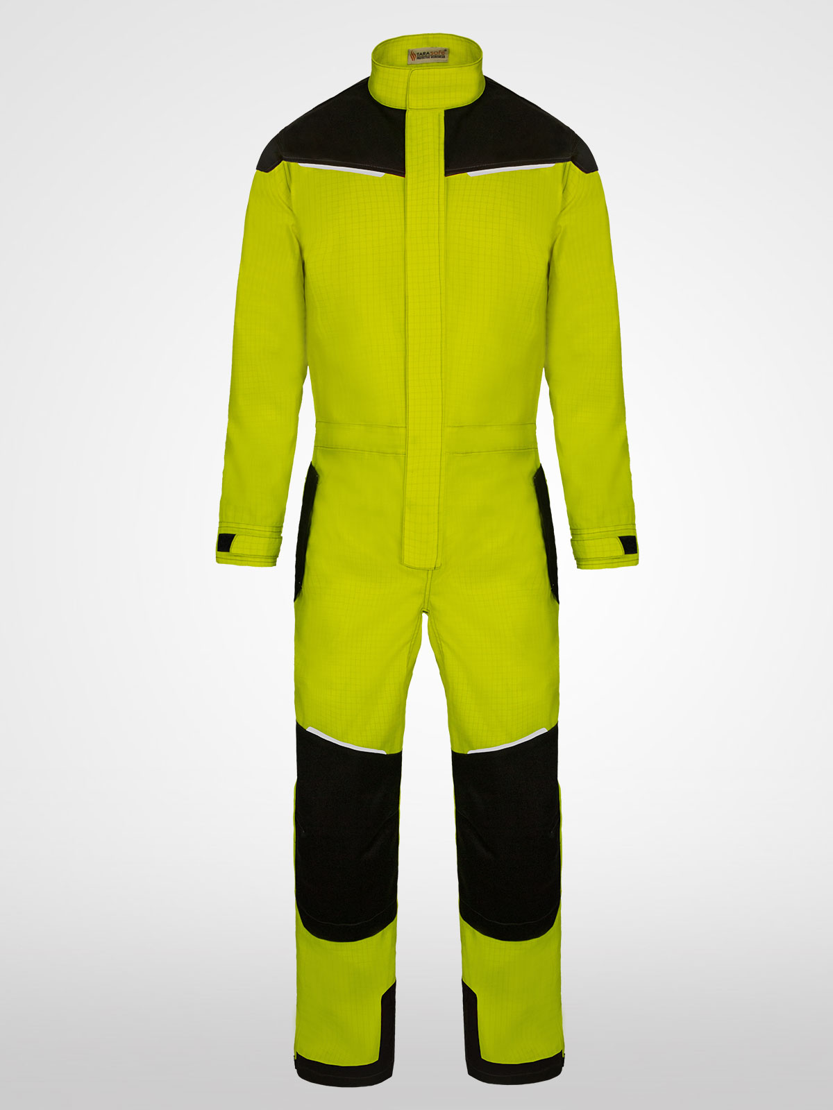 65c46b080e9f FR Coveralls - Manufacturer   Supplier of Flame Resistant Coveralls ...