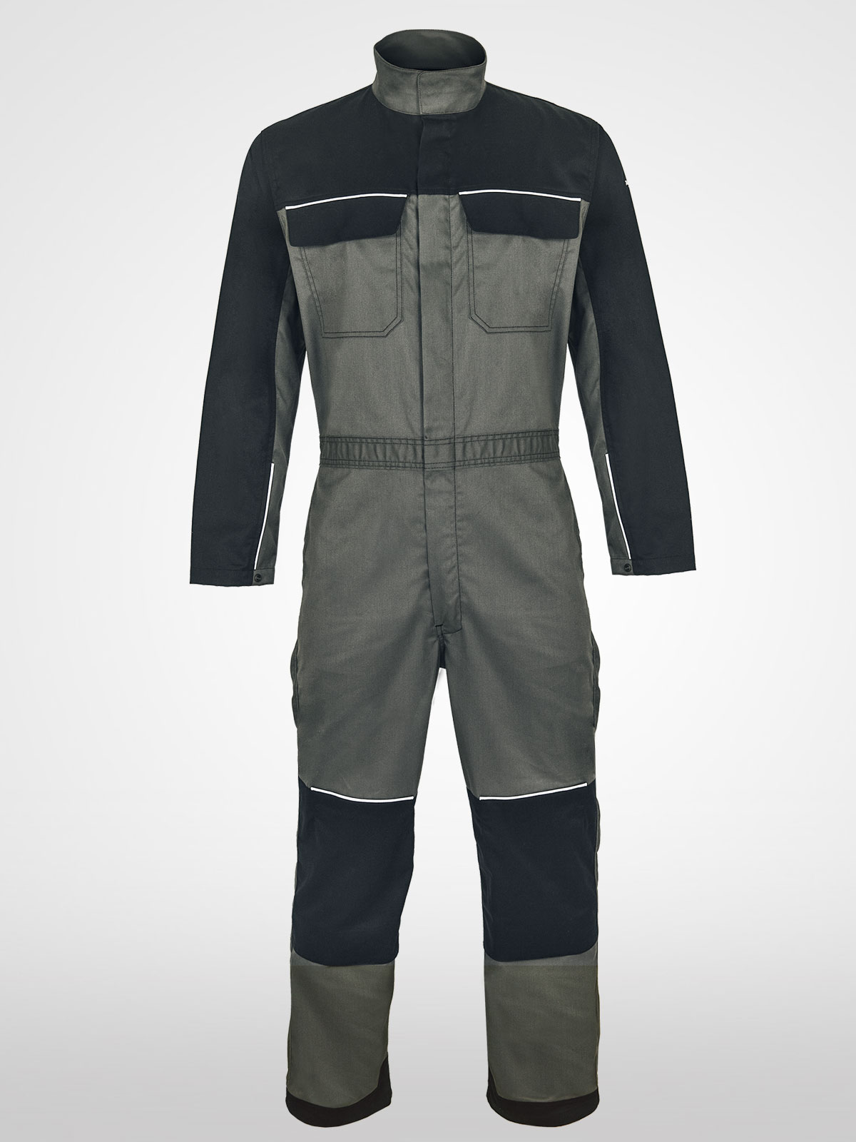 Fire Protection Coveralls