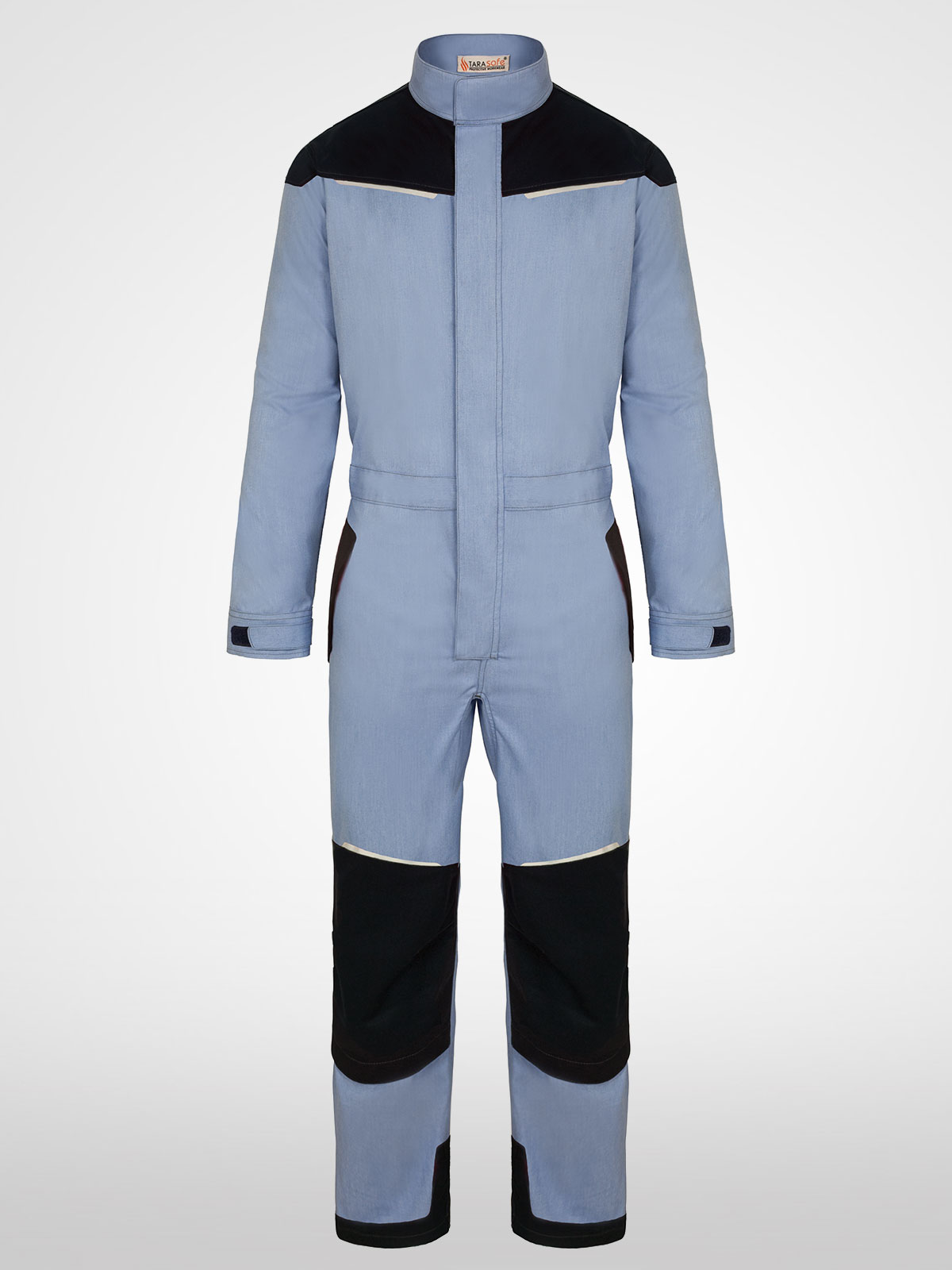 Fire Proof Coveralls