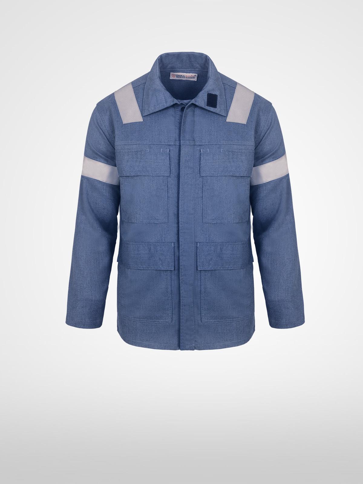 75132e90066 FR Shirts - Manufacturer   Supplier of Flame Resistant Shirts