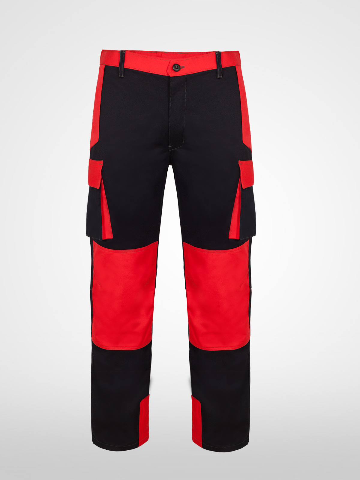 39dc2584e29a FR Trousers   Pants - Manufacturer   Supplier of Flame Resistant ...
